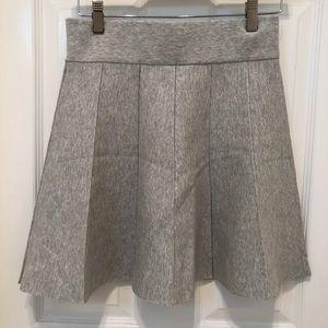 2 Skirts - Club Monaco & Loft